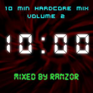 10MinHardcoreMix Volume 2