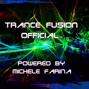 Trance Fusion F.T.W.D 2013 (Chapter 23)