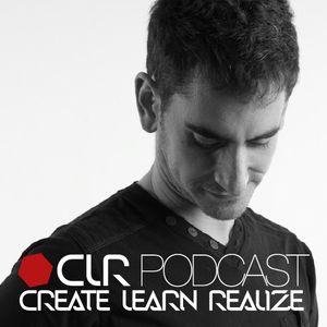 CLR Podcast 180 - Pfirter