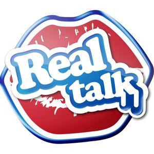 Real Talk Show! Jan 13th 2010 Pt 1.