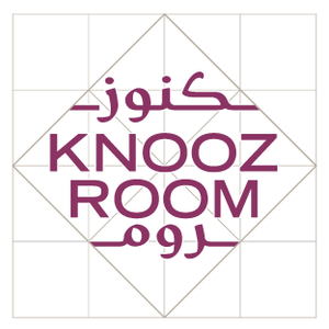 Fi Khazaneh B Kol Beit (There's a closet in every house) - Creative Expression and Identity