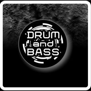 DnB Mix Feb 2012 - 10MinMix