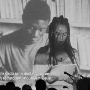 The Desire Project with Grada Kilomba (2016-09-23)