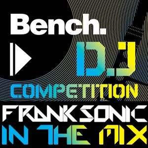 Bench WHP comp
