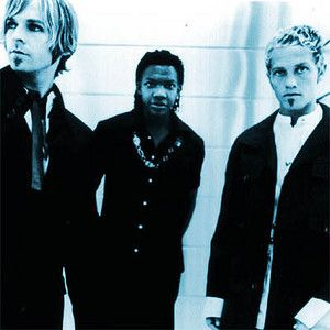 Aug. 22, 2010 - The DC Talk Special