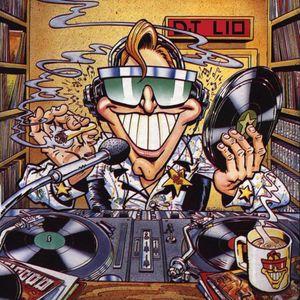 Dj Lio - Disco House Mix 15052011