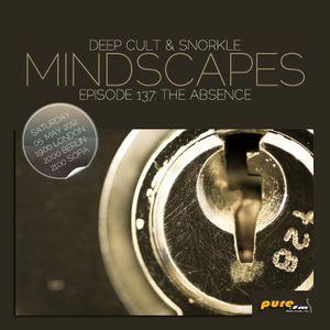 Mindscapes 137 @ Pure.FM   05.MAY.2012 - Guest:Snorkle -