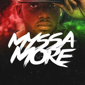 Myssa More!