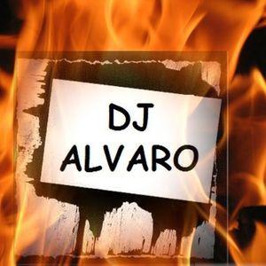 Dj ALVARO (baladas)