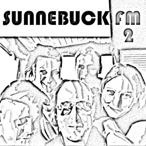 Sunnebuck FM 2