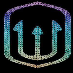 DJ Taucher Presents - Adult music radioshow on DI 063 (April 2015) special chill mix