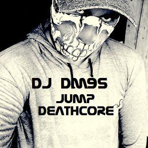 Jump Deathcore