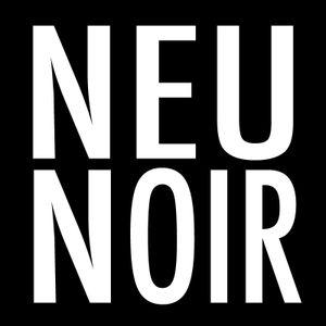 Neu Noir I