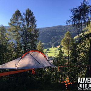 Adventure Outdoor Fest San Candido