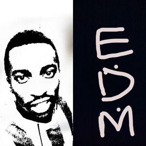 Kithinji Presents Principles of EDM Vol 3