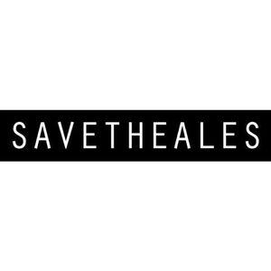 SAVETHEALES//270517//livemix///