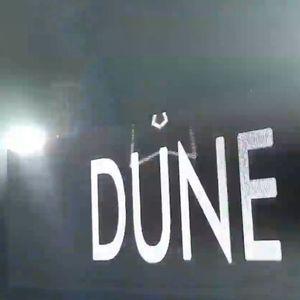 SSL Dune die virtuelle 90er live on Stage