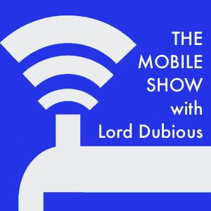 The Mobile Show June 2017