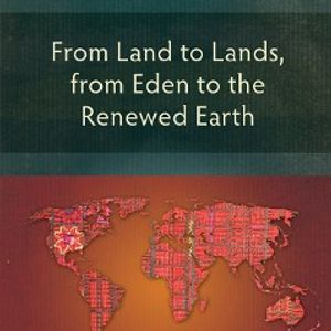 Munther Isaac – From Land to Lands