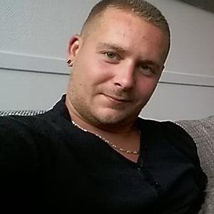 Dj Matt - September 2012