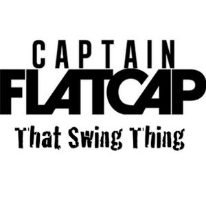 KFMP: That Swing Thing - Show 97 - 23-05-2014