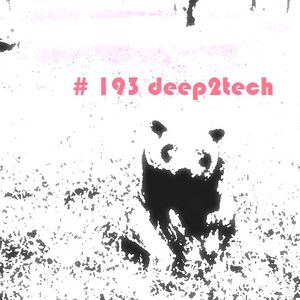 maGe - deep2tech - flatzen.de session 193