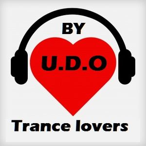 Trance lovers