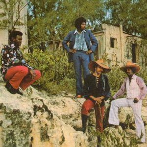 Michael Wilkins Saturday Soul Train Vol. 26 :  Soul And Funk Happening !