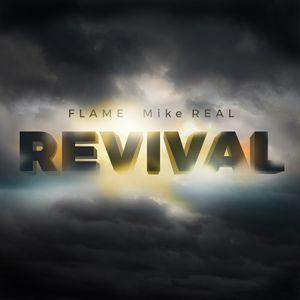 Flame & Mike REAL - Revival(2016)dj romeomixx.mp3
