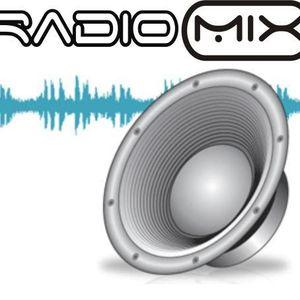 6 min radio mix