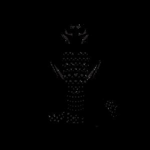 Techno Snake 24 03 2018 By David Moleon Mixcloud