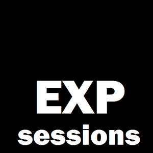 EXP Sessions 008 - DJ Quickflash