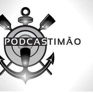 #PodcasTIMÃO112