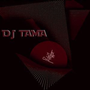Intune & Becool The DJ Shoe 2012 Episode 28 with DJ TAMA (Japan)