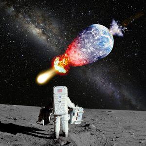 Tom Shepherd - Lost in space