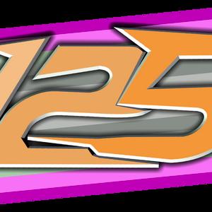 010 - dj 125er - GROOVIN SELECTION  x-Mas 2016  25/12/2016