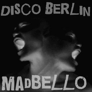 Disco Berlin