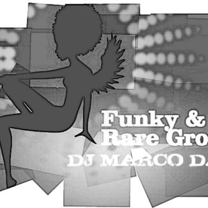 Old Style Vinyl v 22 by DJ MARCO DANI