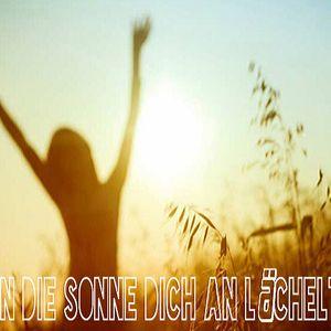 Wenn die Sonne Dich an lächelt... 24.01.14- Stereo:Art
