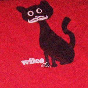 Monkey 18: Wilco, etc.