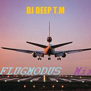 Flugmodus Mix