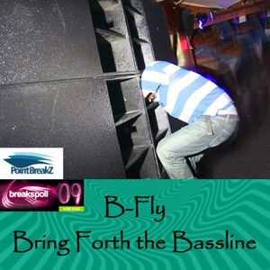 Bring Forth the Bassline
