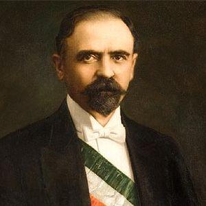 Francisco I. Madero: el hombre de gobierno