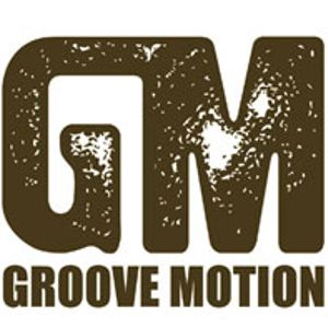 KFMP - Groove Motion - Soulful Funky House - 15.08.2012
