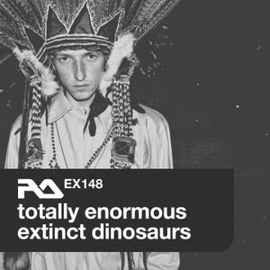 EX.148 Totally Enormous Extinct Dinosaurs - 2013.05.17