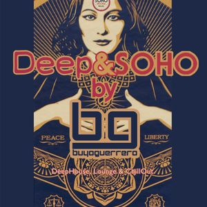 Deep&Soho 006