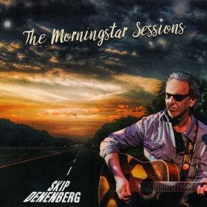 "Skip Denenberg ""Music Makers"" Interview July 27, 2017"