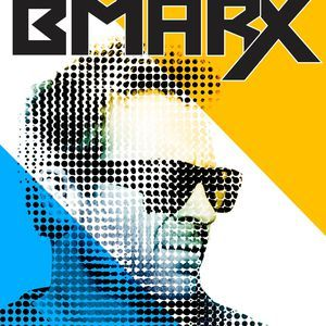 BMARX Plugged In: Episode 2