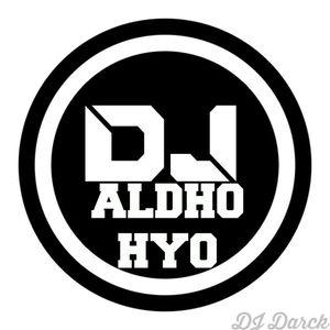 Dj AlDho .... (Juegos Electrizantes )