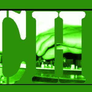RICHI P DJ - Live NLC Closing Party (Part 1)
